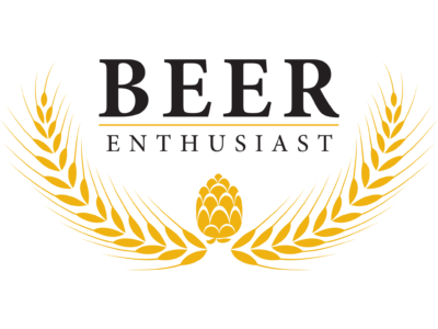 Beer Enthusiast logo