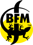 Brasserie Franches-Montagnes - BFM logo