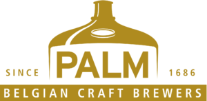 Palm Craft Brewers logo